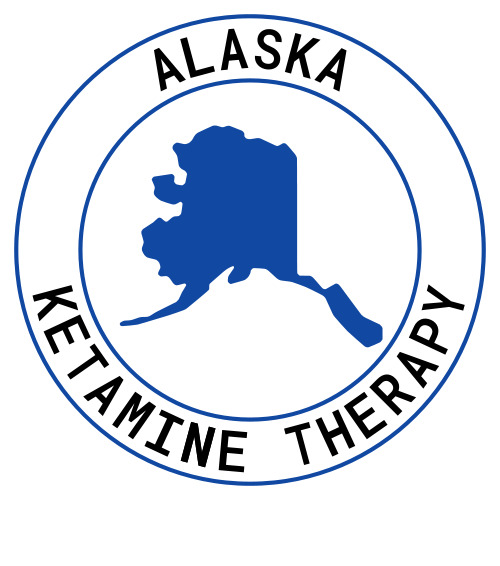 Ketamine Therapy Alaska