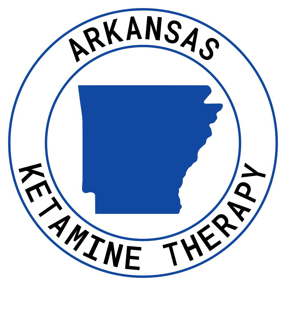 Ketamine Therapy Arkansas