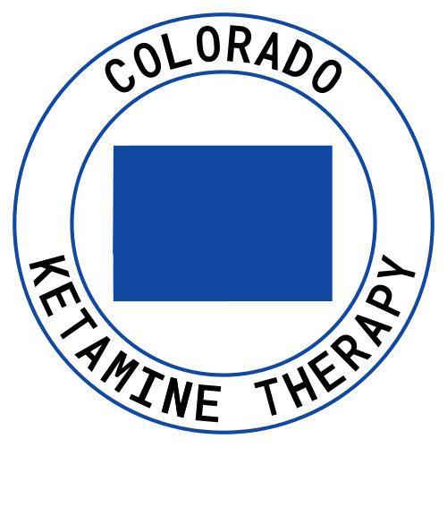 Ketamine Therapy Colorado