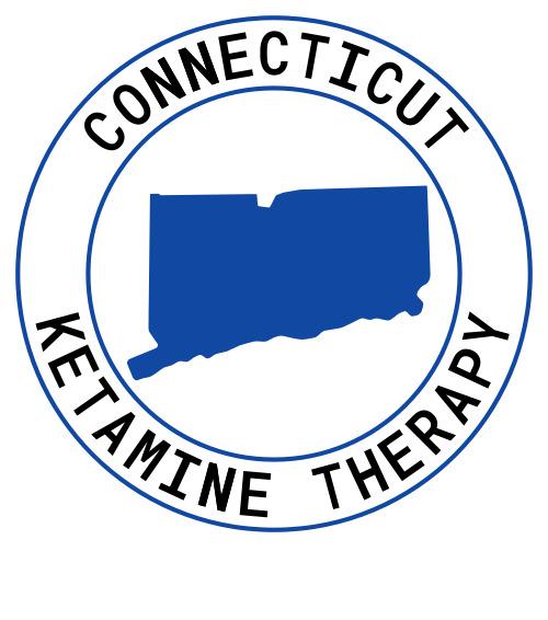 Ketamine Therapy Connecticut