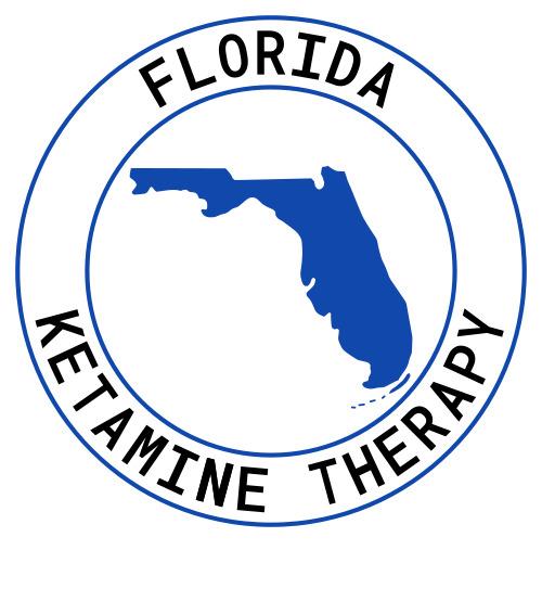 Ketamine Therapy Florida