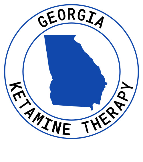Ketamine Therapy Georgia