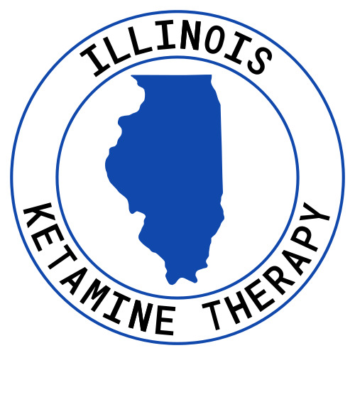 Ketamine Therapy Illinois