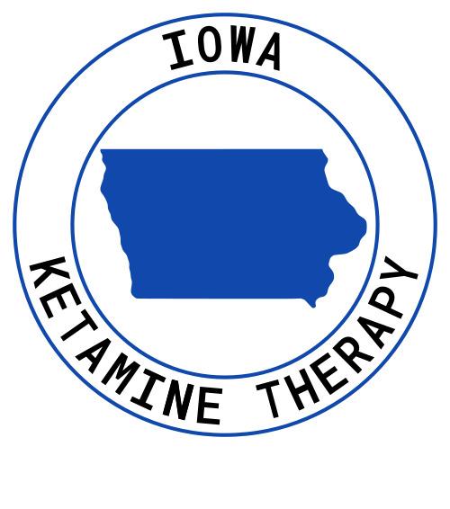 Ketamine Therapy Iowa