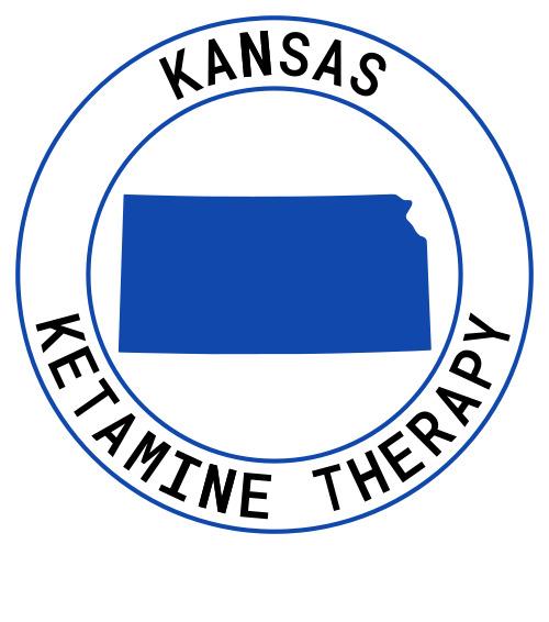 Ketamine Therapy Kansas