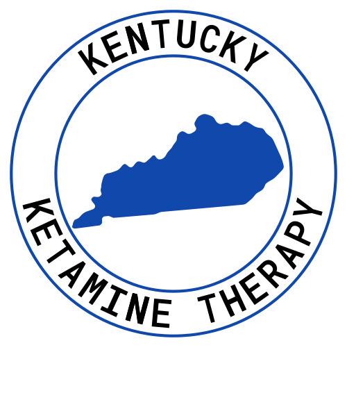 Ketamine Therapy Kentucky
