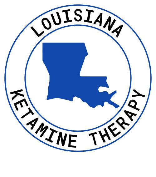 Ketamine Therapy Louisiana