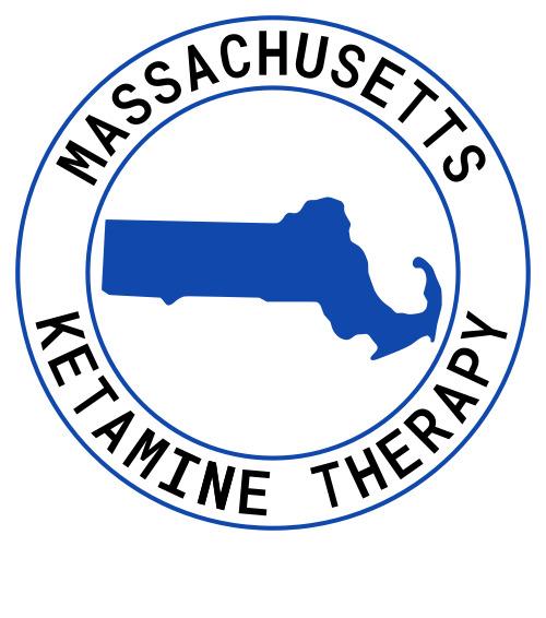 Ketamine Therapy Massachusetts
