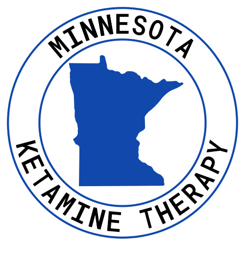 Ketamine Therapy Minnesota