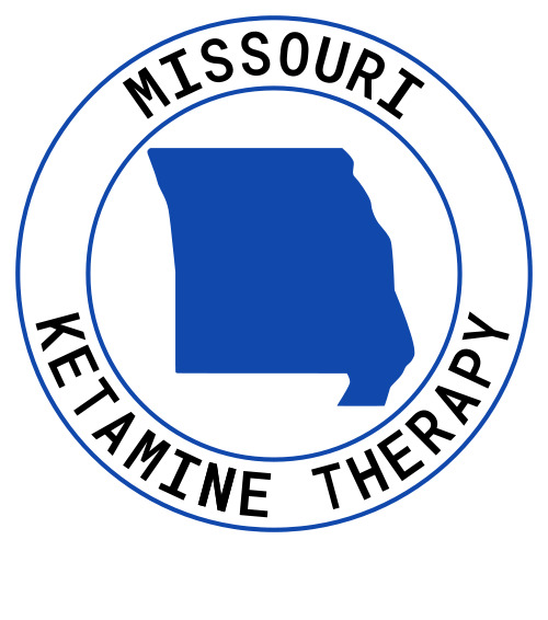 Ketamine Therapy Missouri