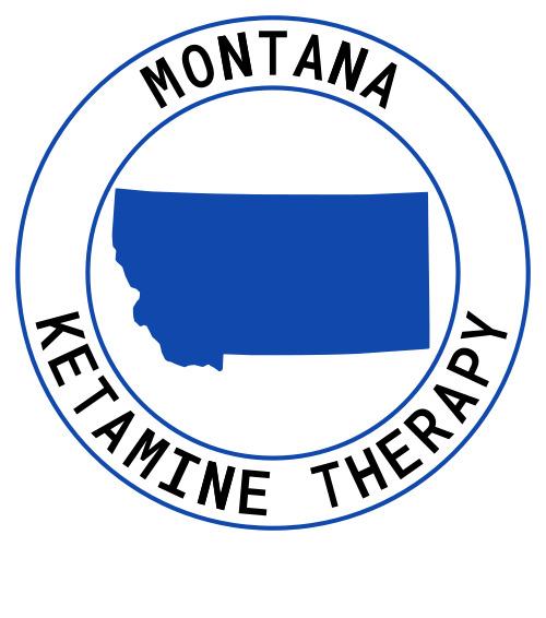 Ketamine Therapy Montana