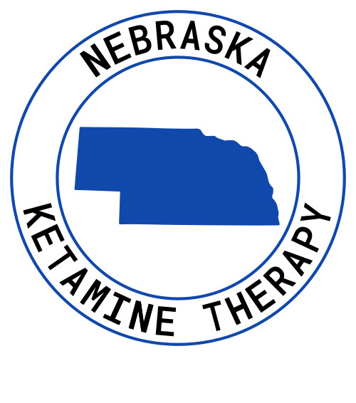 Ketamine Therapy Nebraska