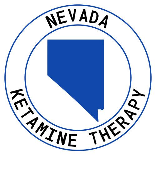Ketamine Therapy Nevada