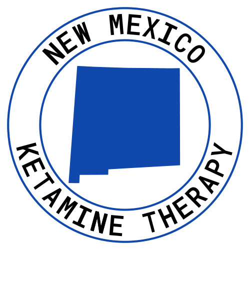 Ketamine Therapy New Mexico
