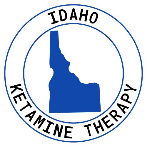 Ketamine Therapy Idaho