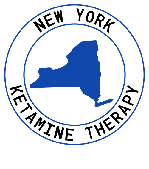 Ketamine Therapy New York