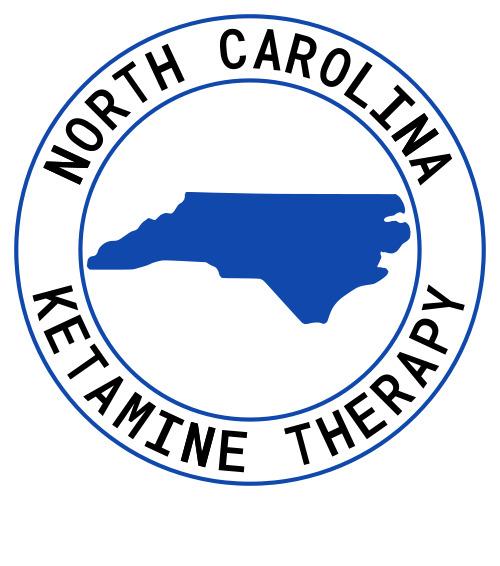 Ketamine Therapy North Carolina
