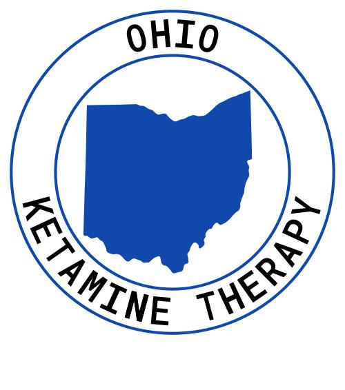 Ketamine Therapy Ohio