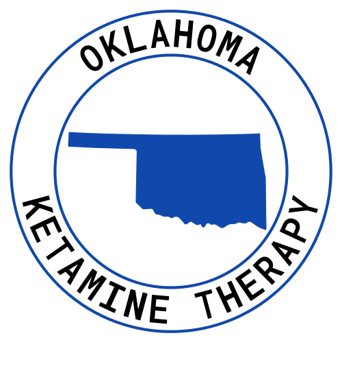 Ketamine Therapy Oklahoma