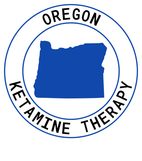 Ketamine Therapy Oregon