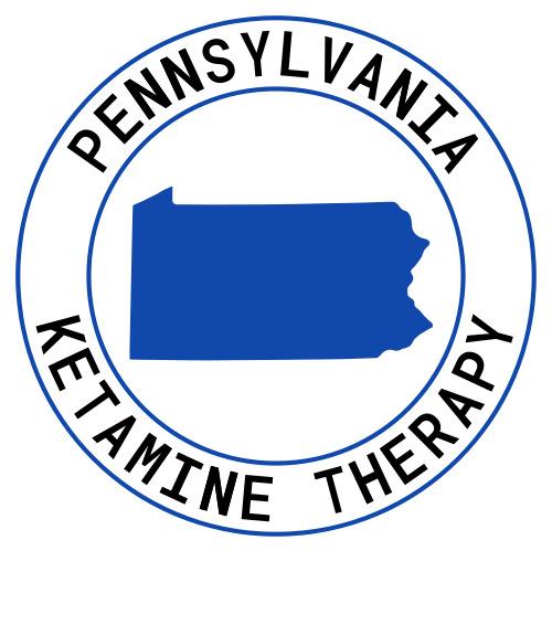 Ketamine Therapy Pennsylvania
