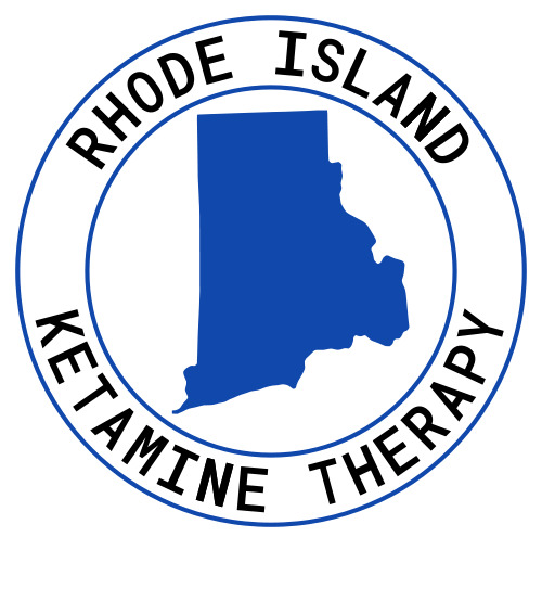 Ketamine Therapy Rhode Island