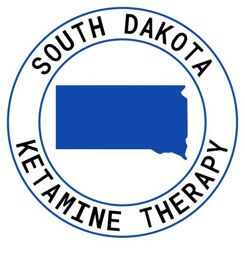 Ketamine Therapy South Dakota