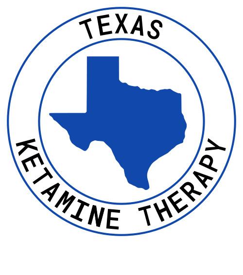 Ketamine Therapy Texas