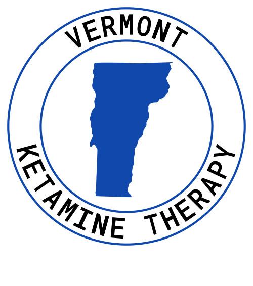 Ketamine Therapy Vermont