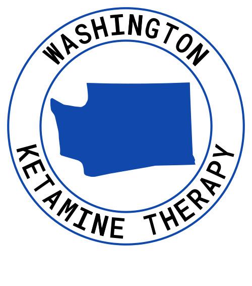Ketamine Therapy Washington
