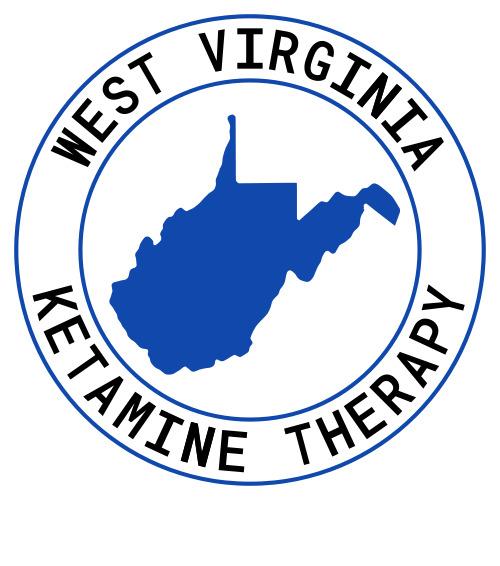 Ketamine Therapy West Virginia
