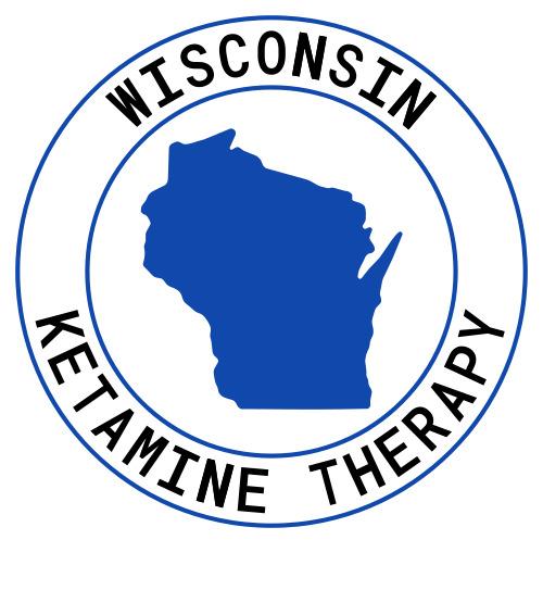 Ketamine Therapy Wisconsin