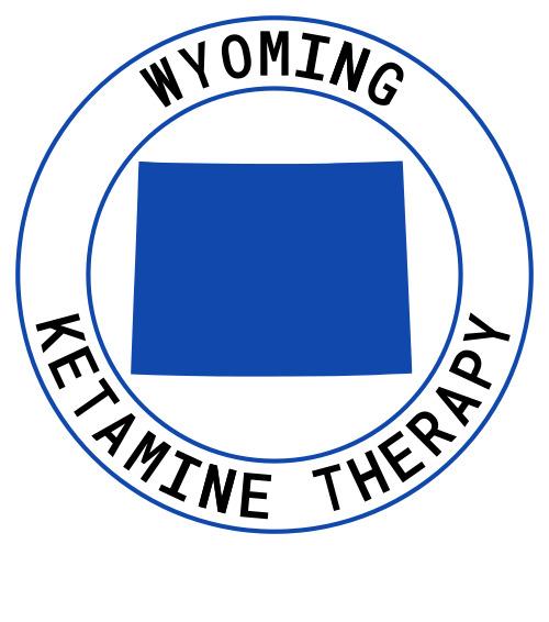 Ketamine Therapy Wyoming
